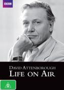 Life On Air [Region 4]
