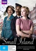 Small Island [Region 4]