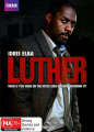Luther [Region 4]
