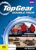 Top Gear [Region 4]