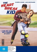 The Heartbreak Kid [Region 4]