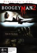 Boogeyman 2 [Region 4]