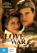 In Love and War [Region 4]