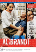 Looking For Alibrandi [Region 4]