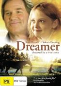 Dreamer [Region 4]