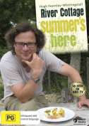 River Cottage: Summer's Here [Region 4]