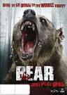 Bear [Region 4]