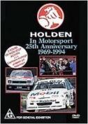Holden [Region 4]