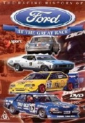 Ford at the Great Race [Region 4]