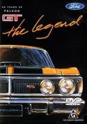 30 Years of Falcon GT [Region 4]