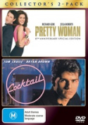 Pretty Woman / Cocktail