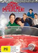 Home Improvement: Season 7  [3 Discs] [Region 4]
