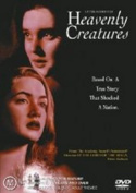 Heavenly Creatures [Region 4]