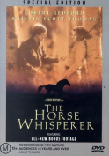 The Horse Whisperer [Special Edition]