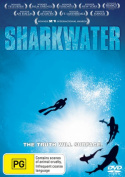 Sharkwater [Region 4]