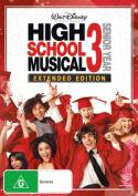 High School Musical 3 [Region 4]