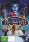 Enchanted [Region 4]