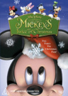 Mickey's Twice Upon a Christmas [Region 4]