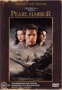 Pearl Harbor Sp Ed  [2 Discs]
