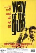The Way Of The Gun [Region 4]