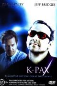 K-PAX [Region 4]