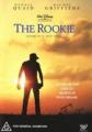 The Rookie  [Region 4]