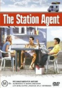 The Station Agent,