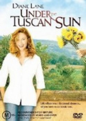 Under The Tuscan Sun [Region 4]