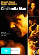 Cinderella Man [Region 4]