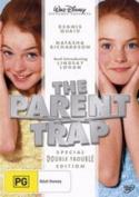 The Parent Trap [Region 4]