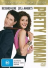 Pretty Woman  [Special Edition]