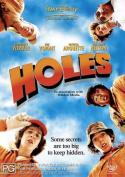 Holes [Region 4]