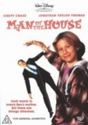 Man Of The House [Regions 2,4]