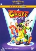 A Goofy Movie [Region 4]