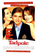Tadpole [Region 4]