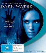 Dark Water [Region B] [Blu-ray]