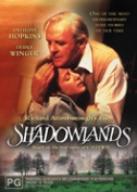 Shadowlands [Region 4]