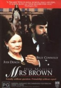 Her Majesty Mrs. Brown [Region 4]