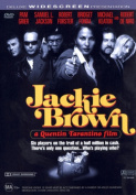 Jackie Brown [Region 4]