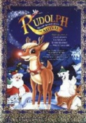 Rudolph the Red-Nosed Reindeer [Region 4]