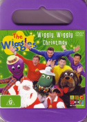 The Wiggles - Wiggly Wiggly Christmas [Region 4]