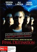 Final Destination [Region 4]
