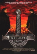 Highlander 4 - End Game