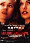 Mulholland Drive [Region 4]