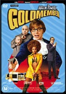 Austin Powers: Goldmember