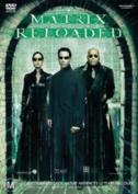Matrix Reloaded [Region 4]