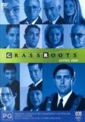 Grass Roots - Series 1 [Region 4]