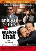 Analyze This / Analyze That [Region 4]