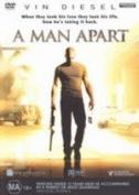 Man Apart A [Region 4]