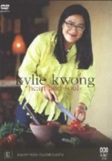 Kylie Kwong - Heart and Soul [2 Discs] [Region 4]